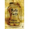Belle Falls