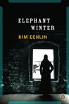 Elephant Winter
