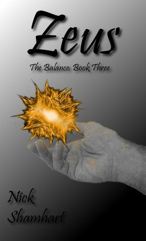 zeus-the-balance-book-three
