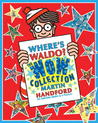 Where's Waldo? The Wow Collection: Six Amazing Books and a Puzzle