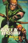 Green Arrow, Vol. 3: The Archer's Quest