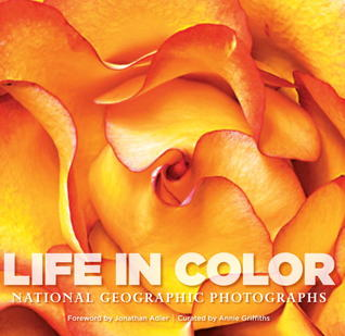 Life In Color: Photographs