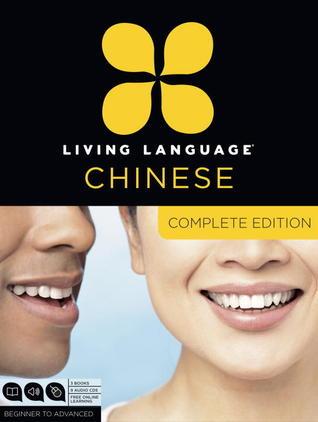mandarin books for beginners pdf