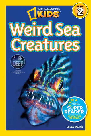 weird-sea-creatures