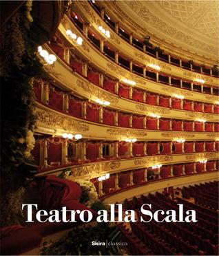 Teatro Alla Scala by Carlo Lanfossi