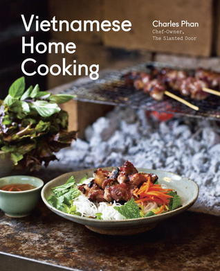 Vietnamese home cooking by charles phan forumfinder Choice Image