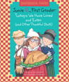 Junie B., First Grader: Turkeys We Have Loved and Eaten (and Other Thankful Stuff) (Junie B. Jones, #28)