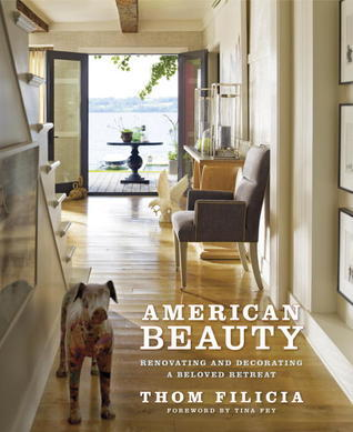 American Beauty: Renovating and Decorating a Beloved Retreat