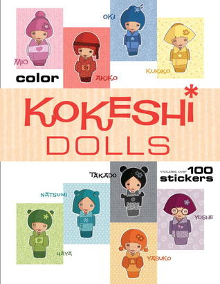 kokeshi-dolls-coloring-book