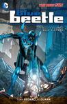 Blue Beetle, Vol. 2: Blue Diamond