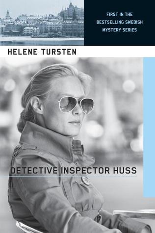 detective-inspector-huss