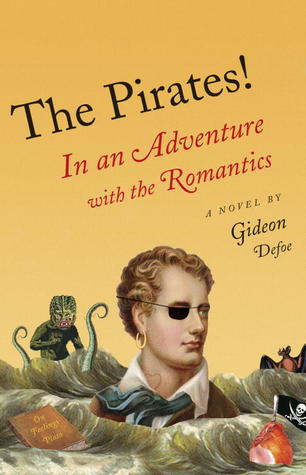the-pirates-in-an-adventure-with-the-romantics
