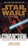 Star Wars by Aaron Allston