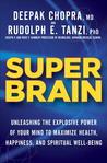 Super Brain: Unle...