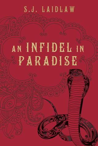 Descargar An infidel in paradise epub gratis online S.J. Laidlaw