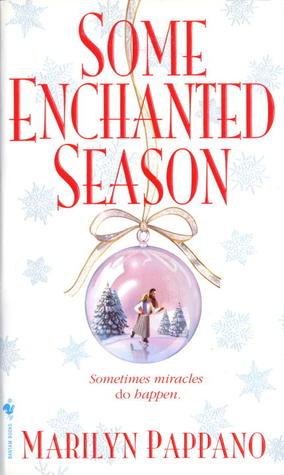 some-enchanted-season