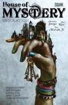 House of Mystery, Volume 8: Desolation