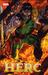 Herc: The Complete Series, by Greg Pak & Fred Van Lente