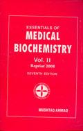 Instant Biochemistry