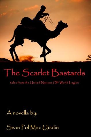 The Scarlet Bastards