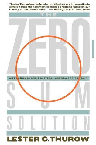 zero-sum-solution