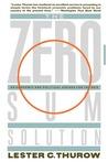 Download Zero-Sum Solution