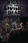 Night of the Living Dead, Volume 1