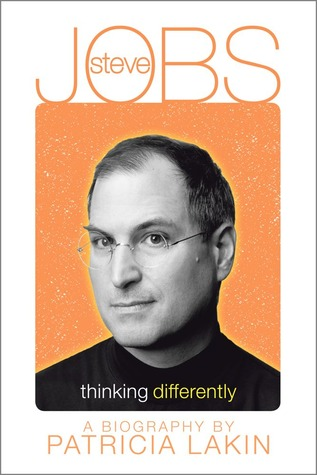 Steve Jobs: Thinking Differently