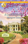 A Love Rekindled (A Town Called Hope #2)