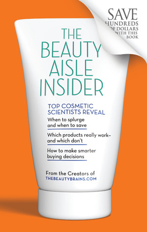 The Beauty Aisle Insider Top Cosmetic Scientists Answer border=