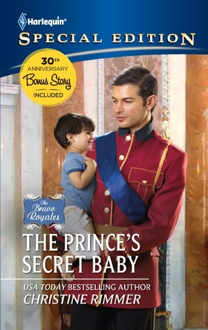 the-prince-s-secret-baby