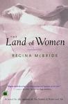The Land of Women: A Novel