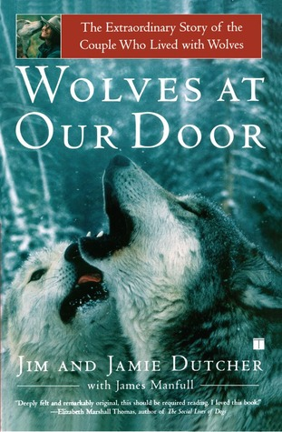 wolves-at-our-door-the-extraordinary-story-of-the-couple-who-lived-with-wolves