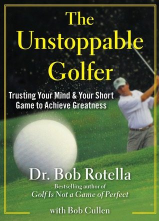 Go to the Cup!: Taming the Short Game, Achieving Greatness