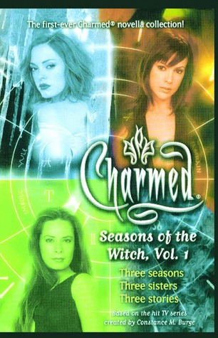 Seasons of the Witch, Vol. 1