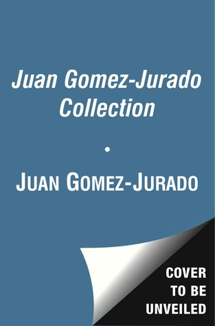 Juan Gómez-Jurado Collection: The Moses Expedition and The Traitor's Emblem