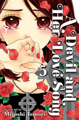 A Devil and Her Love Song, Vol. 5