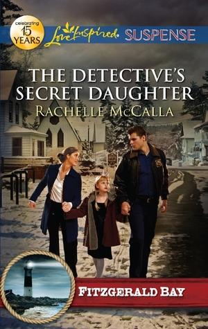 the-detective-s-secret-daughter