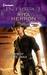 Cowboy to the Max (Bucking Bronc Lodge, #3)