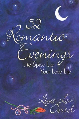 52 Romantic Evenings