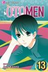 Otomen, Vol. 13 by Aya Kanno (菅野文)