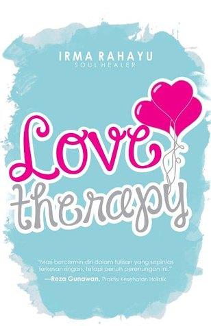 Lovetherapy