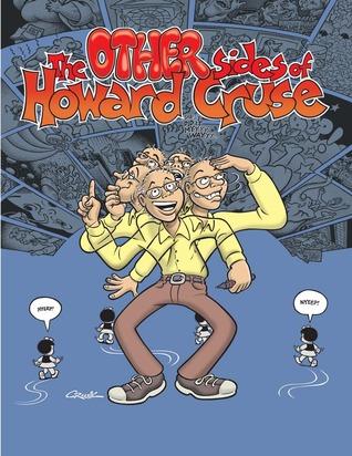 Livres à télécharger gratuitement en anglais The Other Sides of Howard Cruse by Howard Cruse 1608861007 PDF RTF