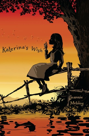 Katerinas Wish