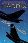 Takeoffs and Landings