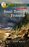 Small Town Protector