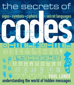 The Secrets of Codes: Understanding the World of Hidden Messages