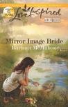 Mirror Image Bride (Texas Twins, #2)