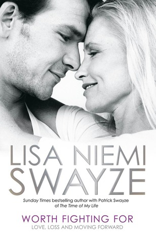 Worth fighting for love loss and moving forward by lisa niemi worth fighting for love loss and moving forward by lisa niemi swayze fandeluxe Document