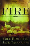 Fire (The Great Awakenings #2)